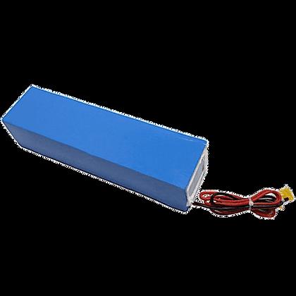 Batterie LI-ION 48V 13AH Z1000