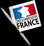 trotlux fabriqué en France