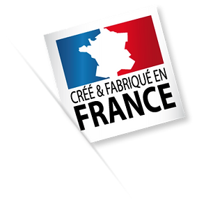fabrication-francaise-png-2.png