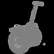 Segway X2 Gyrotrot