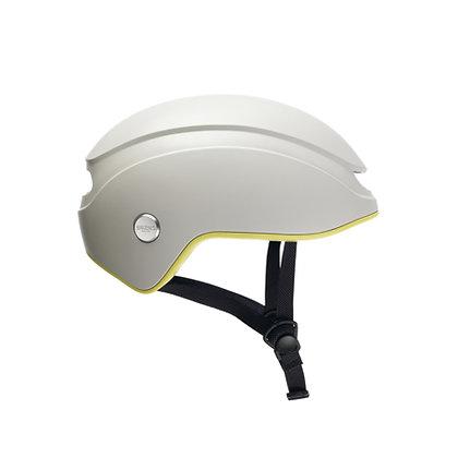 Casque Island helmet