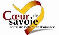 logo_coeur.jpg