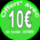 10 euros .png