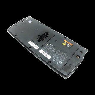 Batterie Segway i2 et X2+ SE origine