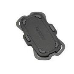 Phone Pad Quad-mini