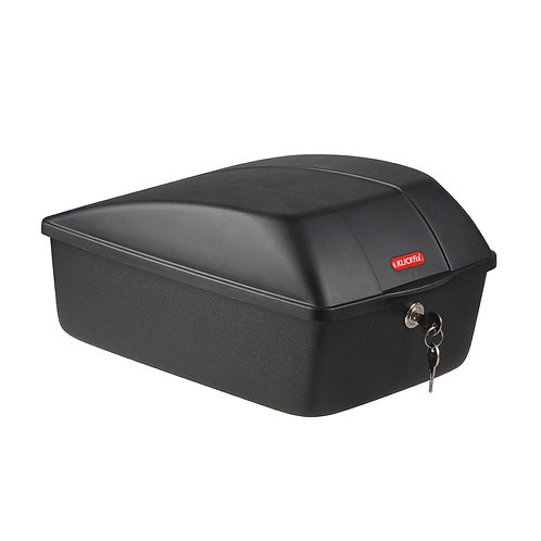 "Top Case ""Box"" 12L"