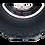 Thumbnail: Valve courte pour jante X2