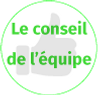 conseil.png