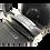 Thumbnail: Couvercle de boîtier Segway gen 2