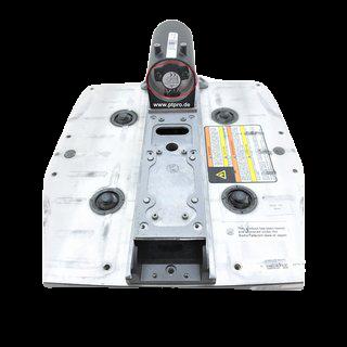 Capteur rotatif inertie d'origine nouveau pour Pivot SE et Gen2 IP 54