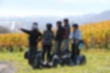randonnée saint andré en Savoie! Découverte de notre région