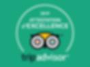 certificat excellence 2019 PNG VERT.png