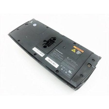 Batterie Segway reconditionnée