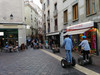 city tour grenoble segway