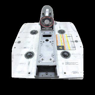 Capteur rotatif inertie normale nouveau pour Pivot SE et Gen2