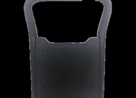 Barre latérale Segway X2 SE