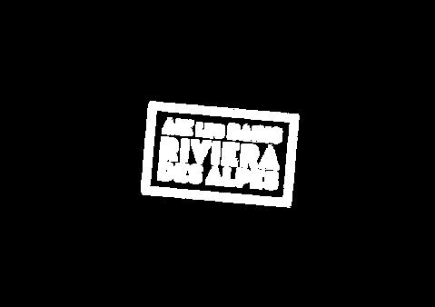 Marque-Aix-Blanc-2018.png