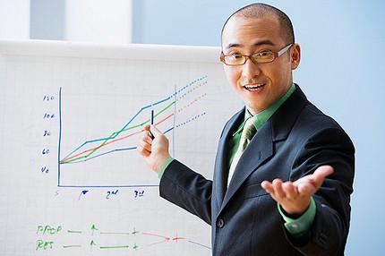 singapore sales coaching