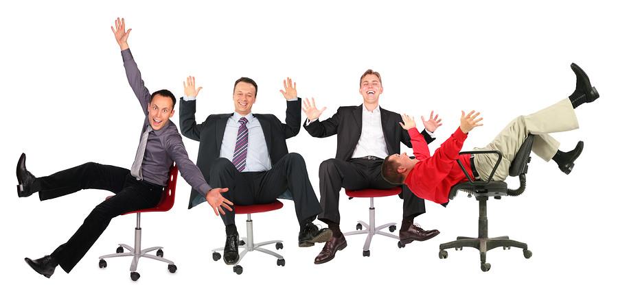 happy sales team singapore sales coaching training bigger-stronger.jpg