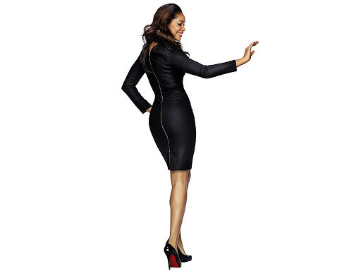 suits bigger stronger Gina Torres in Suits.jpg