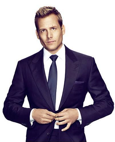 Harvey-Specter bigger stronger suits sales.png