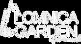 logo_garden_inverse.png