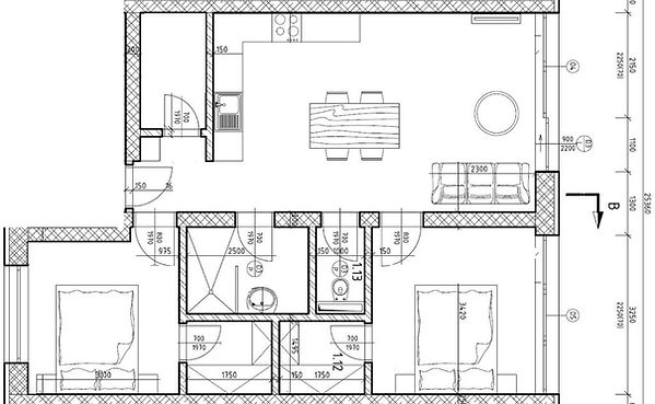 floorplan_LomnicaGarden.jpg