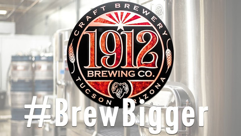 1912 Brewing Co.
