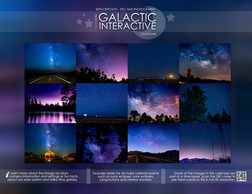Galactic Interactive 2017