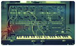 ARP_2600_synthesizer,_Energo_2011_edited_edited