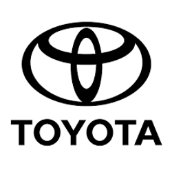 toyota2.png