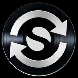 SyncBeats