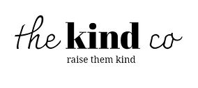 kind%20logo%20white%20background%20%2B%2