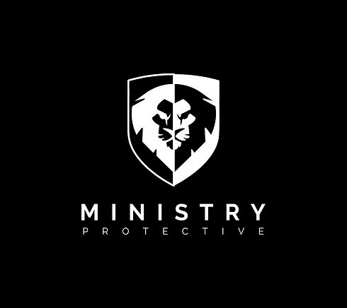 Ministry-Protective3.jpg