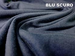 BLU DCUROGFH - Copia.png