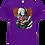 Thumbnail: Clown_it