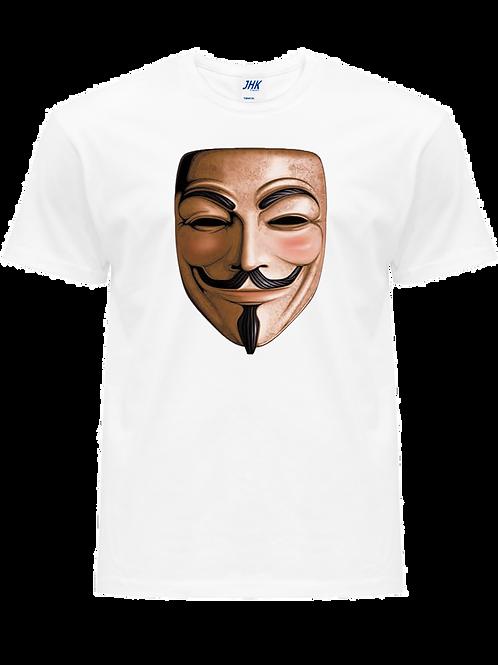 Maschera Dalì 419