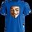 Thumbnail: Maschera Dalì - Anonymus - 419