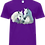 Thumbnail: Cavalli bianchi  319