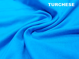 TURCHESE - Copia.png