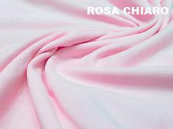 ROSA CHIARO - Copia.png