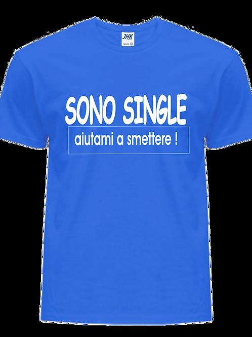 SONO SINGLE