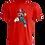 Thumbnail: Super Mario scheletro 388
