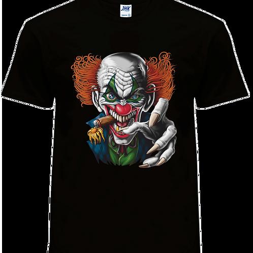 Clown_it