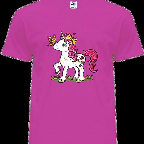 unicorno 144