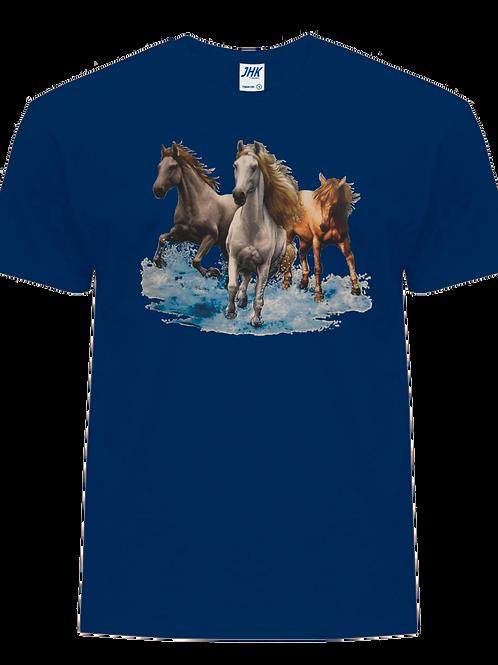 3 cavalli 313