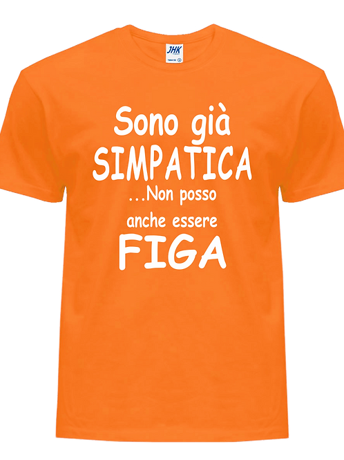 SIMPATICA-FIGA