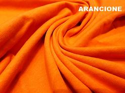 ARANCIONE F - Copia.png