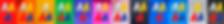 letterine%20su%20colori_edited.png