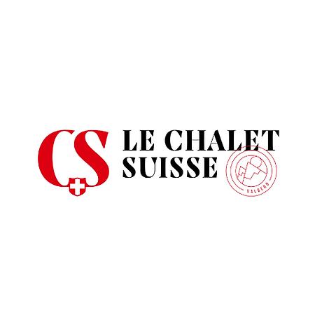 5 Le Chalet Suisse.png